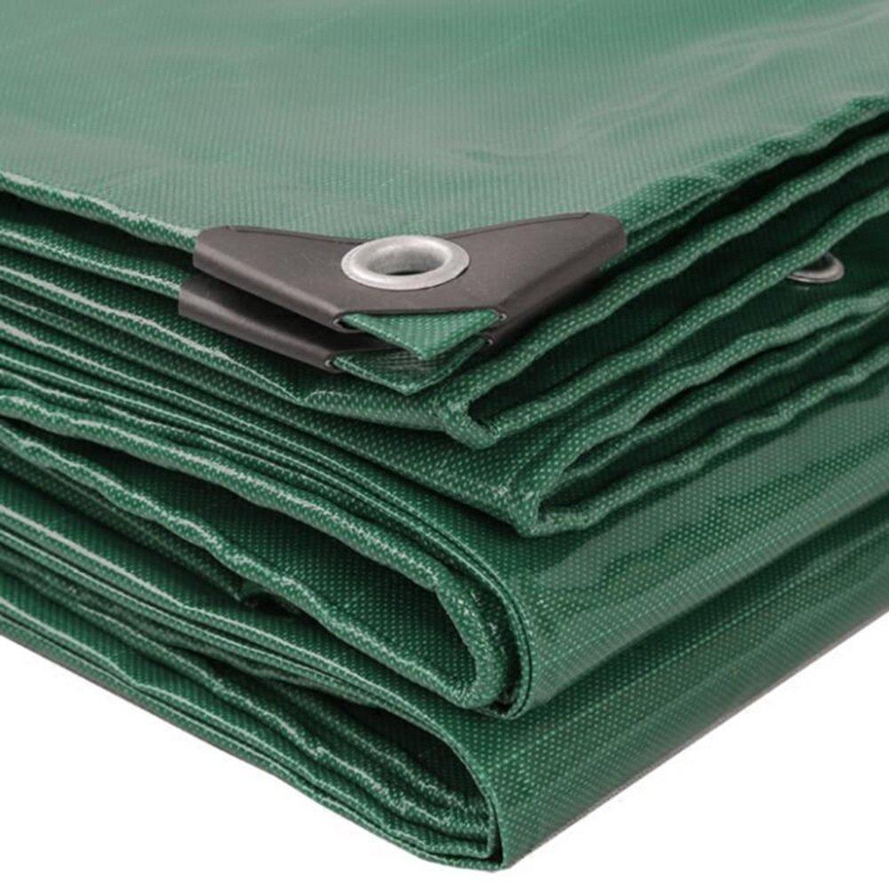 Panno impermeabile antipioggia Tela impermeabilizzata del del del camion del filtro solare impermeabile tarpaulin spessa tela a prova di polvere del doppio-parteggiato dell'umidità   Più economico del prezzo    Eccellente qualità  1d309f