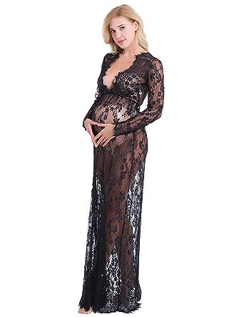 Site de robe de soiree pour femme enceinte