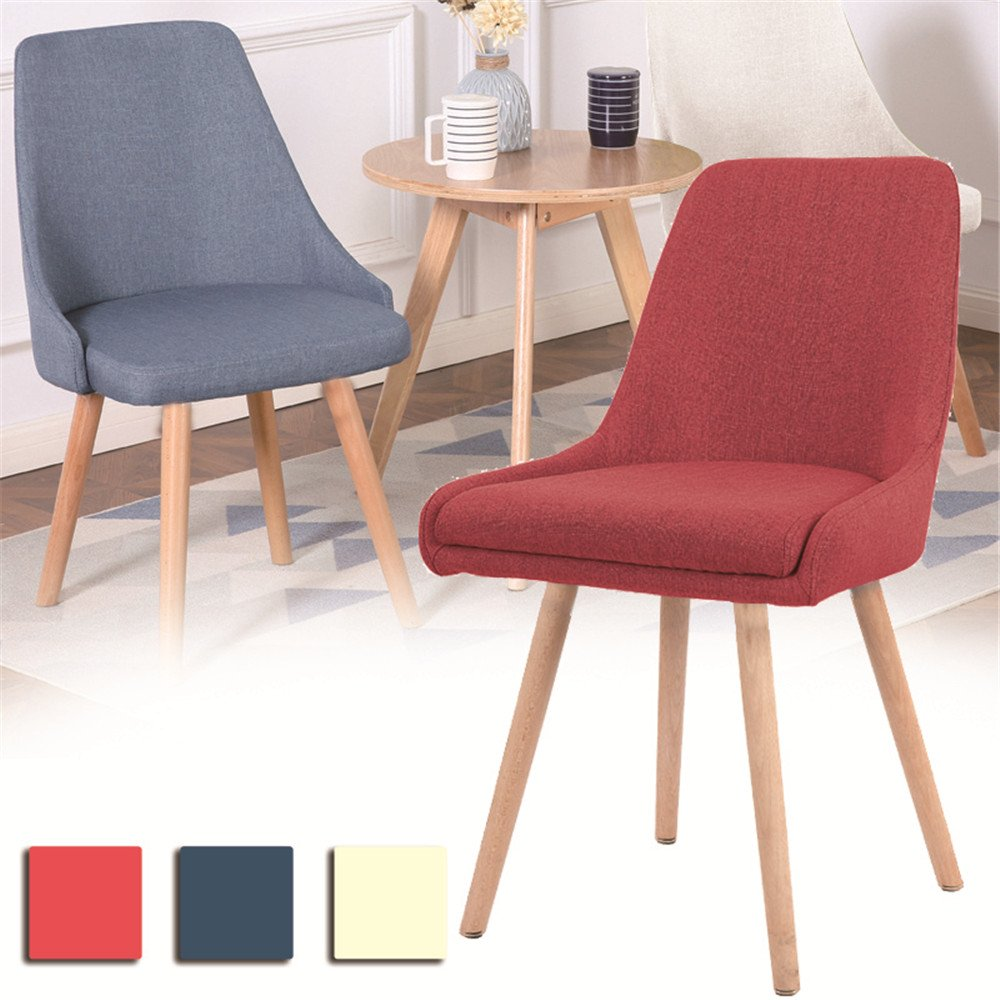 Wunderbar Esszimmerstühle Grau Mit Armlehne Dekoration Von Mctech® 2x Stuhl Esszimmerstühle Esszimmerstuhl Stuhlgruppe Konferenzstuhl