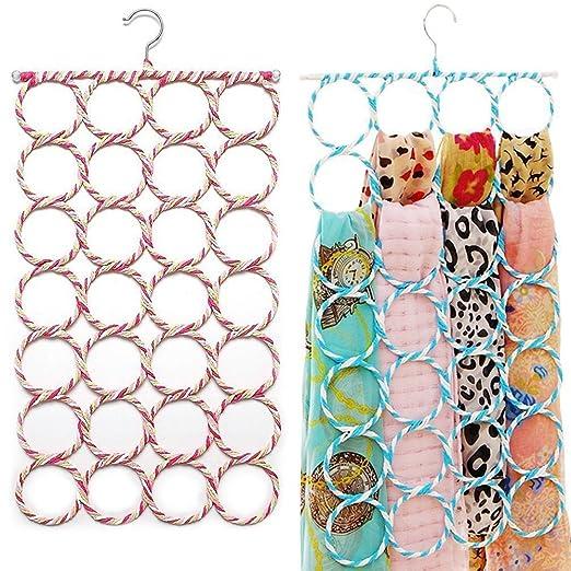Rosso Free Size Matedepreso Rotolo Decorativo Adesivo Adesivo Washi Pizzo Nastro Tessuto Pizzo Scrapbook Adesivo per Fai da Te Artigianato - Beige