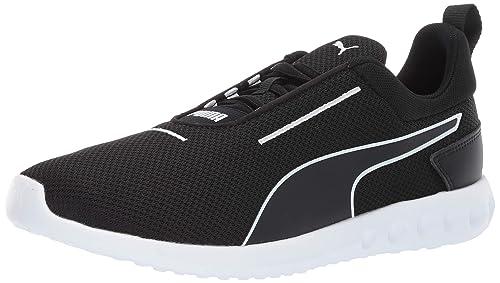 73db56733c Amazon.com | PUMA Women's Carson 2 Sneaker | Fashion Sneakers