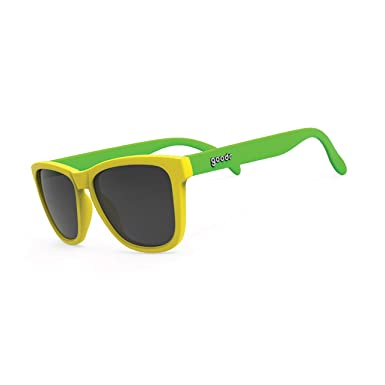 ccb7baa41d goodr OG Sunglasses - (no slip