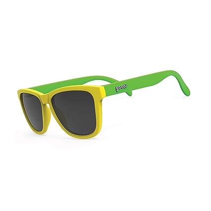 eb62ac38ec2 goodr OG Sunglasses - (no slip