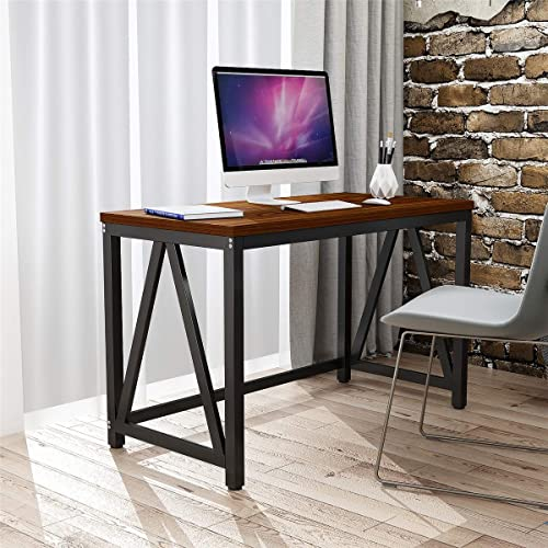 47 Inch Computer Desk