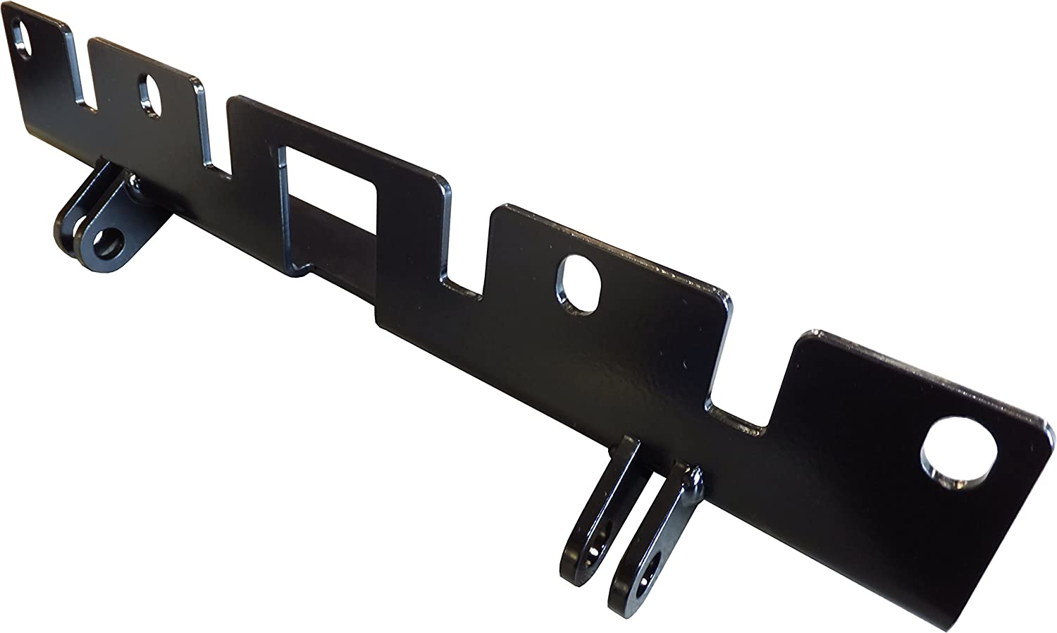 105420 Plow Mount KFI Products