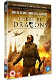 There Be Dragons [DVD] (2011)