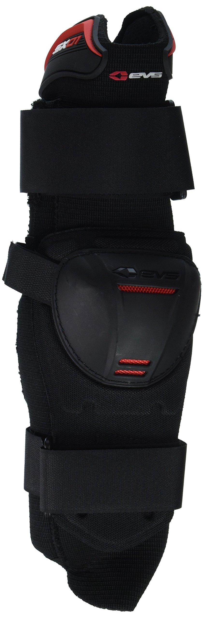 EVS Sports SX01-Y SX01 Knee Brace
