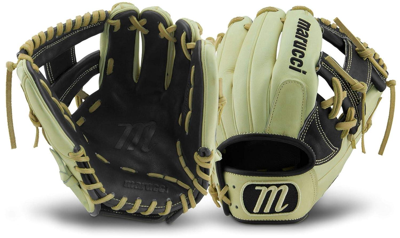 Marucci Founders Series Fielding Glove 11.25 MFGFS1125I