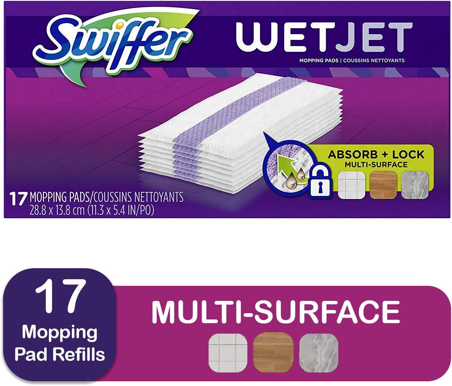 Swiffer Wet Pads For Wood Floors Floor Roma