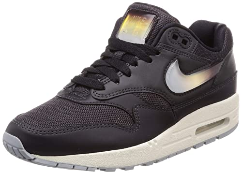 switzerland air max 1 amazon womens d7636 8c718