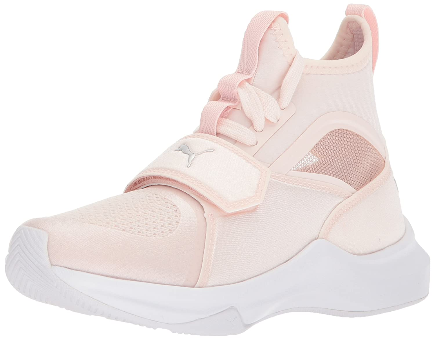 Phenom wns | Lovely Sneakers for her in 2019 | Puma sneakers