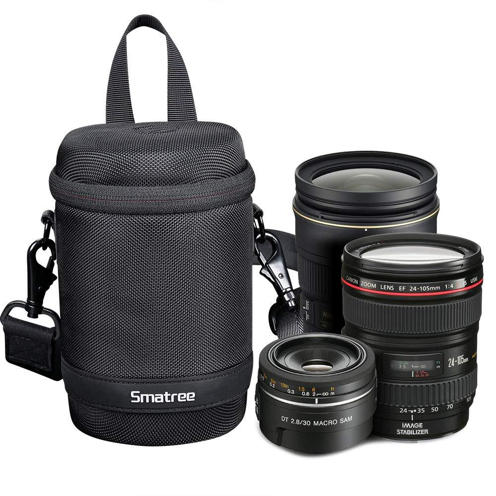 + Lens Cap Holder Nw Direct Microfiber Cleaning Cloth. Nikon D850 Lens Cap Center Pinch 72mm