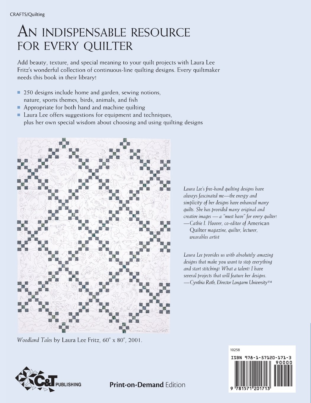 Continuous Line Quilting Patterns Free Downloads Awesome Decorating Design