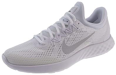 Platinum Lunar Pure Running Skyelux White Nike White Off T13JlKcF