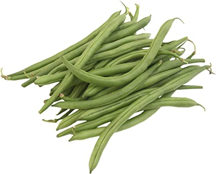 Fresh French Beans, 250g
