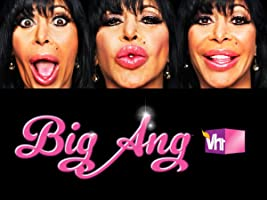 Big Ang Season 1