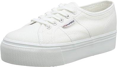 2790 superga white