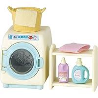 Epoch Sylvanian Families Çamaşır Makinası