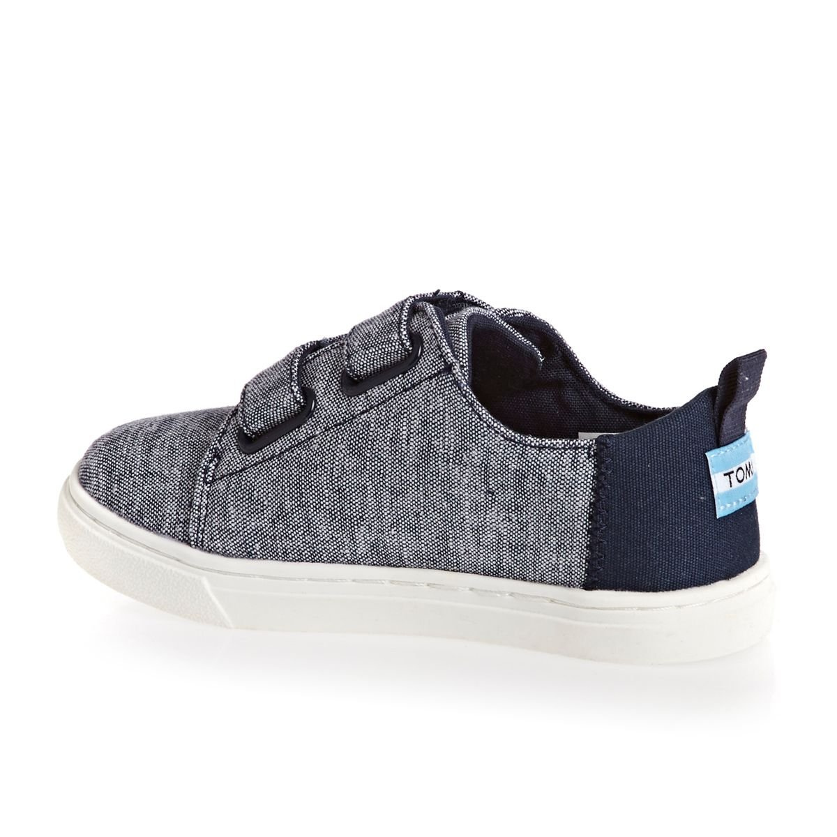 50e0200d7112a TOMS Tiny Lenny Casual Shoe