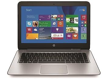 """HP K4D45EA - Portátil de 14"""" (AMD A4, 2 GB de RAM,"""