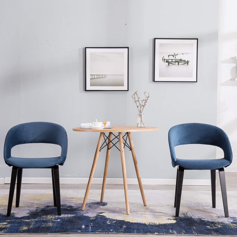 Phenomenal Dealxeed Dailytribune Chair Design For Home Dailytribuneorg