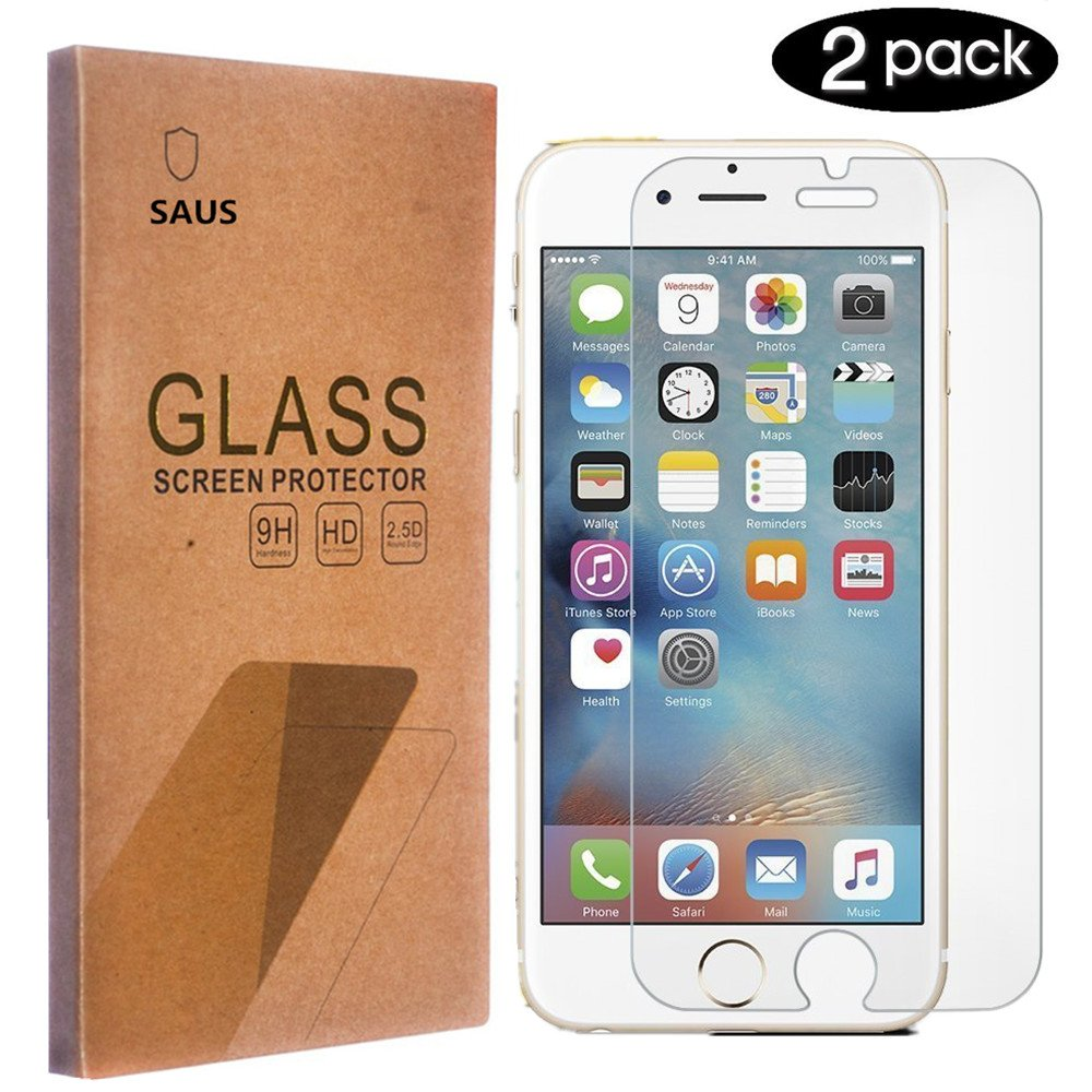 best iphone screen protector best iphone 7 screen protectors to safeguard your iphone 7 2325