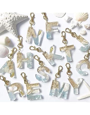 Shop Amazon com | Jewelry Casting Supplies