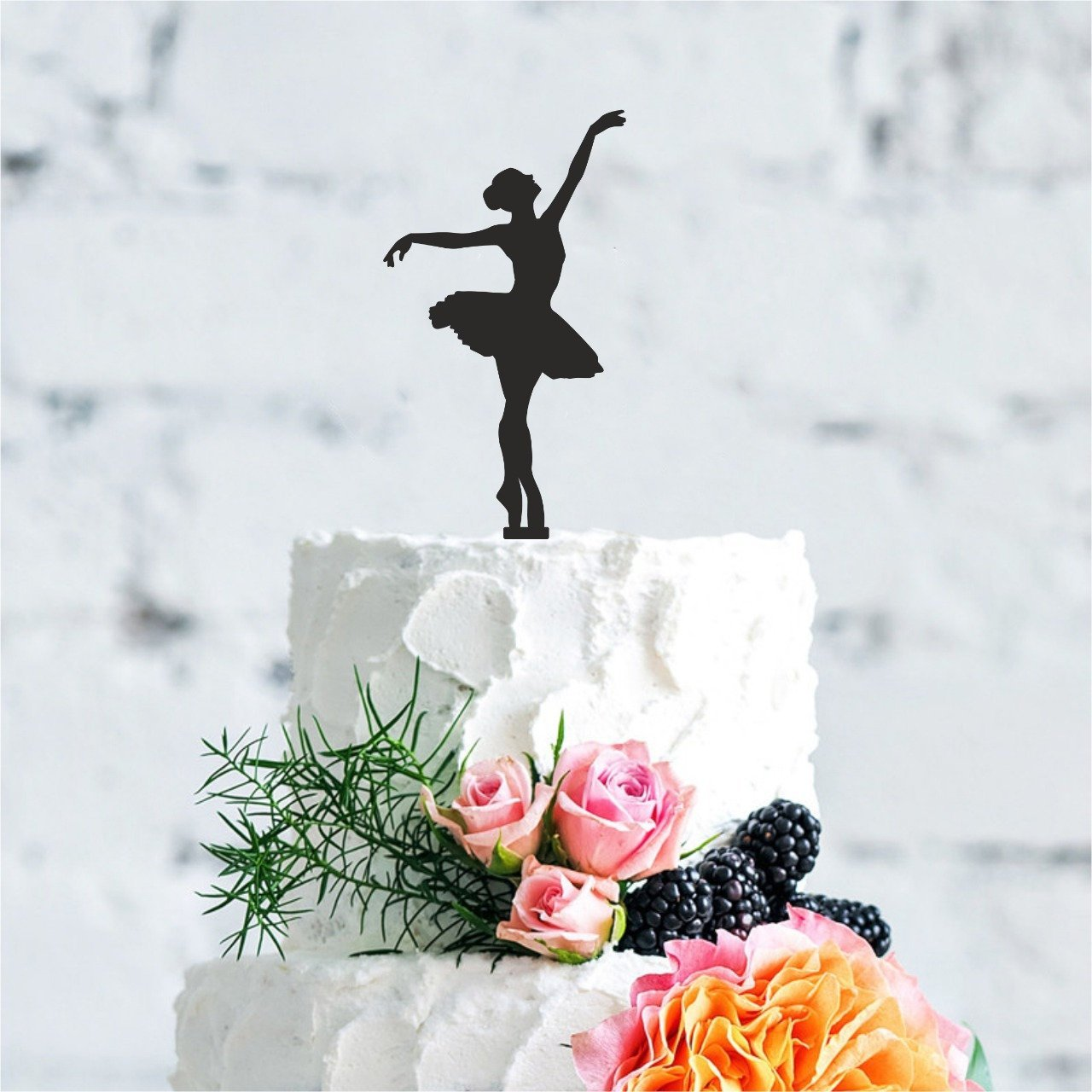 Amazon Com Silhouette Girl Ballet Ballerina Tutu Dress Ballerina