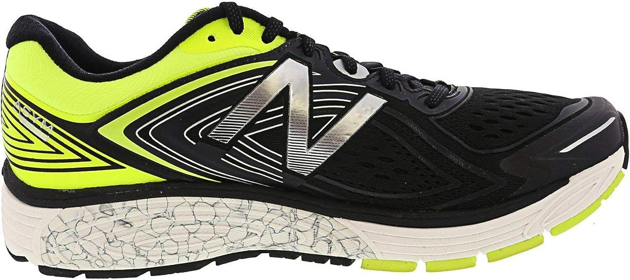 New Balance Hombres Calzado Atlético, Talla: New Balance: Amazon.es: Zapatos y complementos