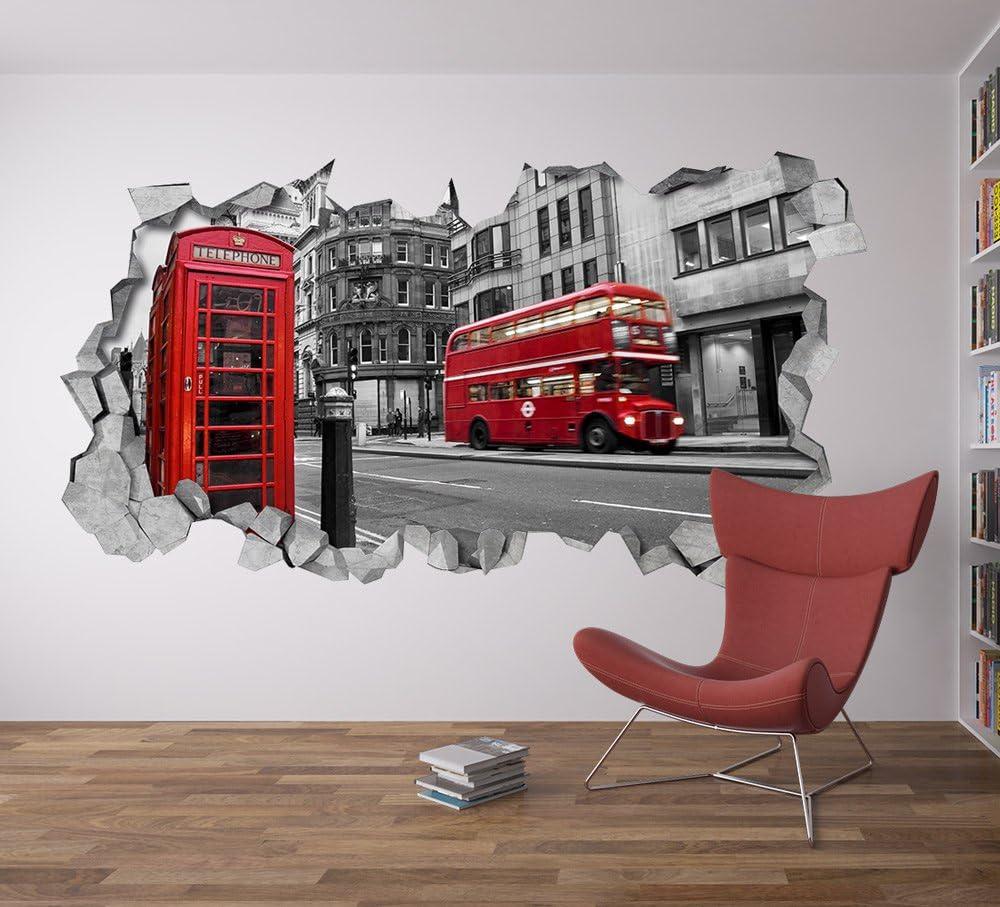 Fototapete Tapete London Denkmäler 310459/_PMVT