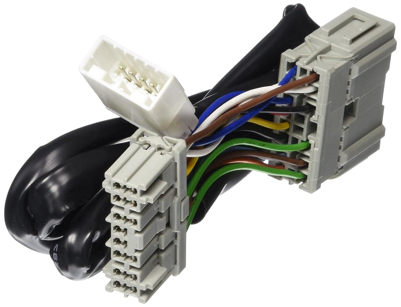 Kuryakyn 3230 Rear Accessory Light Plug And Play Harness Rivco Wiring Automotive