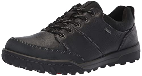 ea8d0da4f9 ECCO Men's Goran Gore-tex Hiking Shoe