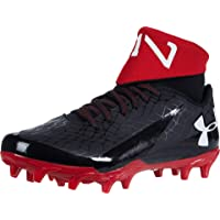Indoor Patent Synthetic Leather Kids Indoor Soccer Football Shoes Turf