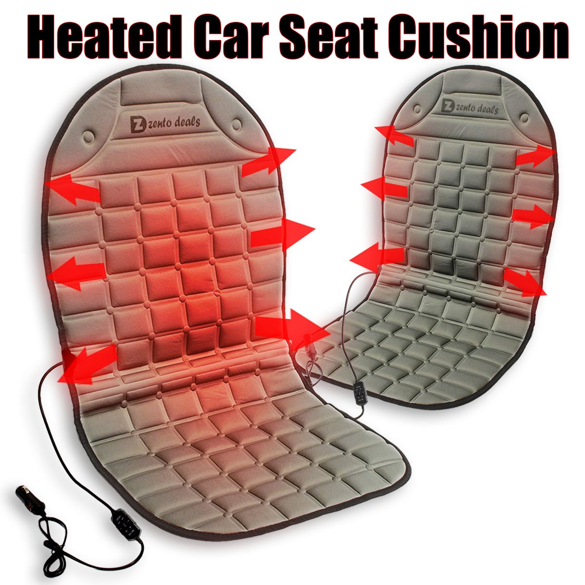 best-heated-car-seat-covers-reviews
