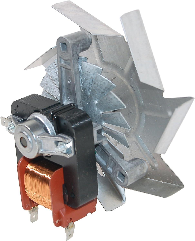Fagor - Motor de ventilador de cocina (número de pieza original ...