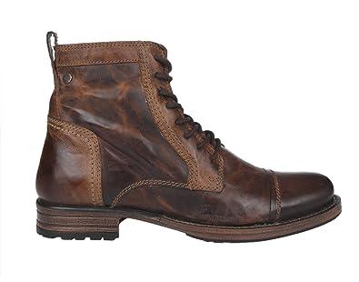 new product 7e15f 2e847 Jack & Jones Men's Boots