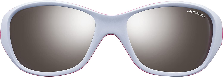 /Gafas de Sol para ni/ña Lavanda//Rosa ne/ón Julbo Solan/