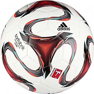 Adidas Pallone Calcio Torfabrik 2014 Glider, 5, F93533