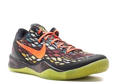 Nike Kobe 8 System - US 11