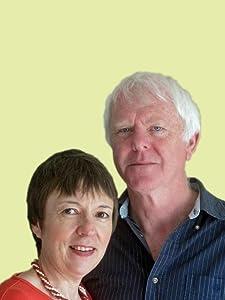 Laurence & Alison Matthews