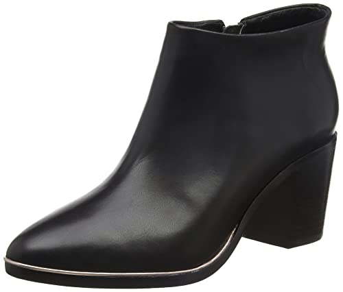 af20d647db01ad Ted Baker Women s Hiharu 2 Ankle Boots