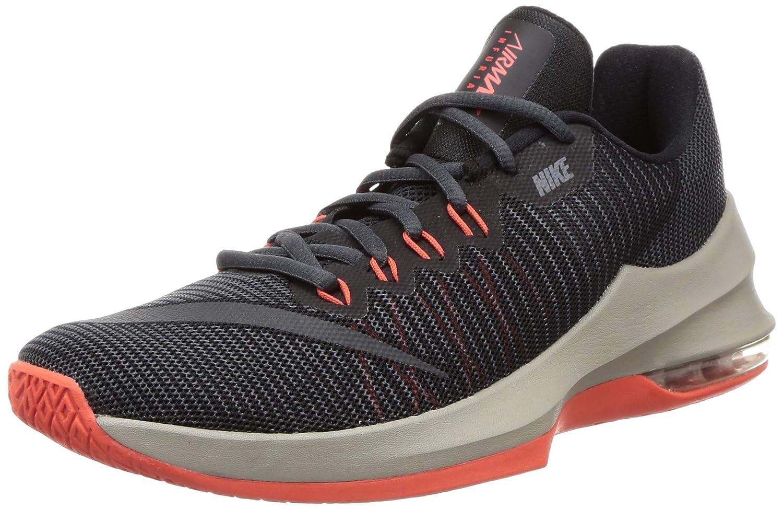 Buy Nike Men's Air Max Infuriate 2 Low
