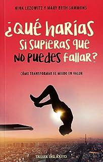 Compostura (Valores Para La Vida) (Spanish Edition)