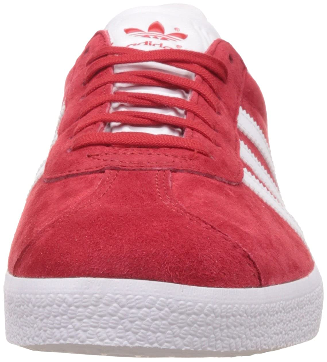 check out 0ce09 22707 adidas Originals Gazelle, Scarpe da Ginnastica Basse Uomo  MainApps   Amazon.it  Scarpe e borse