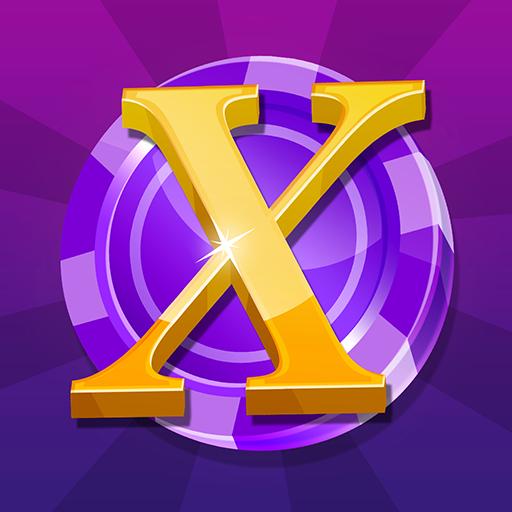 Q.casino-x-com.site Online