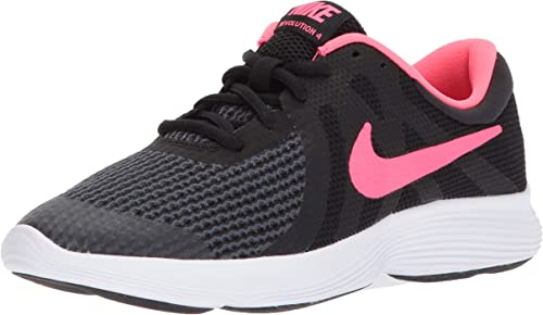 PSV Fitnessschuhe Nike Unisex-Kinder Revolution 4
