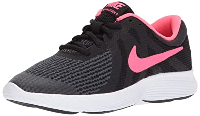 competitive price 73f2d 1277b Nike 943306 004, Chaussures de Fitness Mixte Adulte, Multicolore (Blanco 000 ),