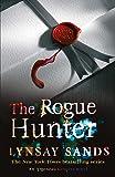 The Rogue Hunter: Book Ten