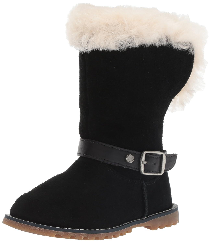 1680a64b94b UGG Kids' T Nessa Fashion Boot