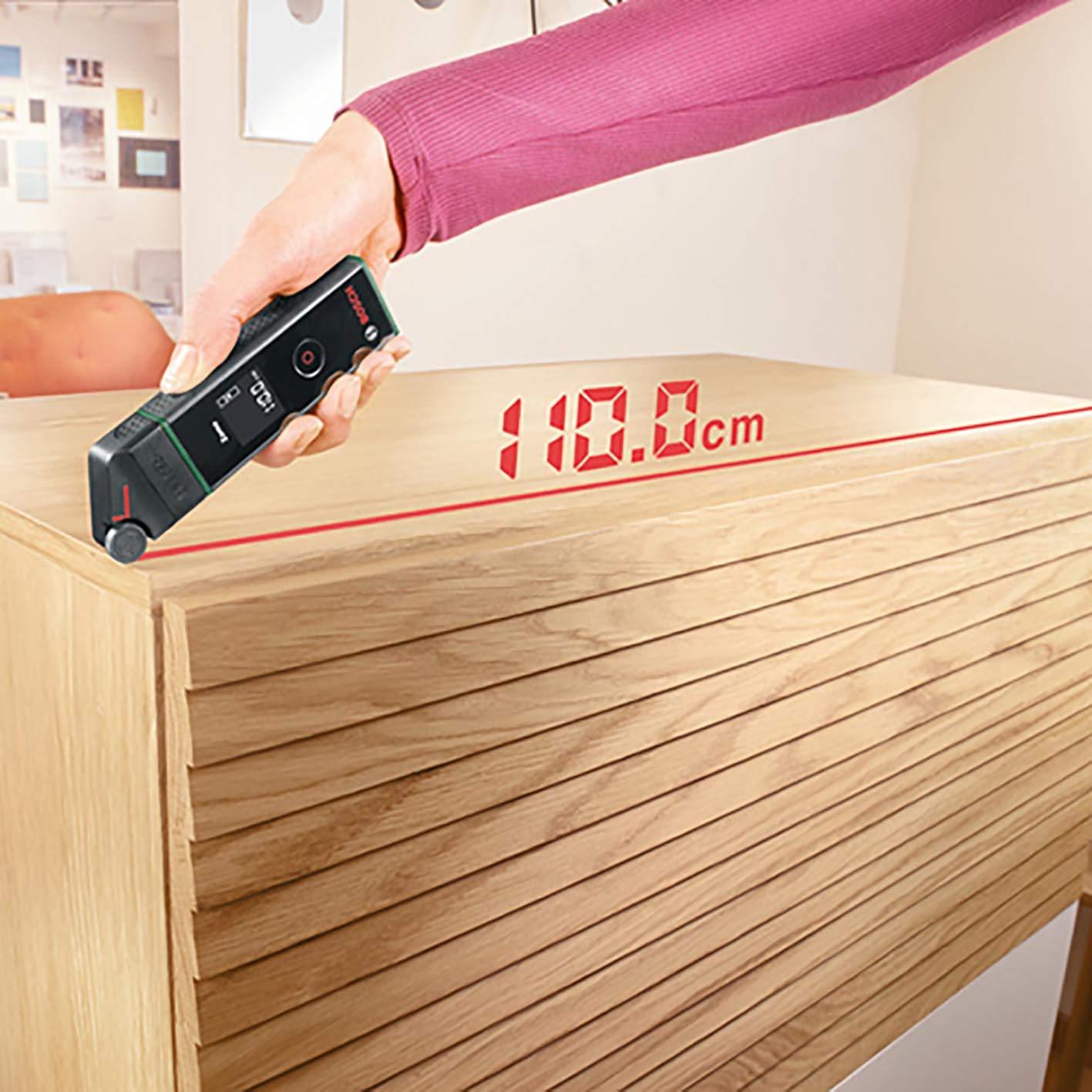 Bosch adaptador de cinta para Zamo, 3 generaci/ón, en caja de cart/ón